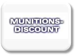 MunitionsDiscount